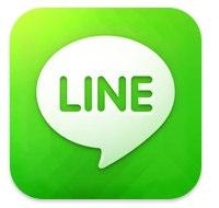 Line200120526