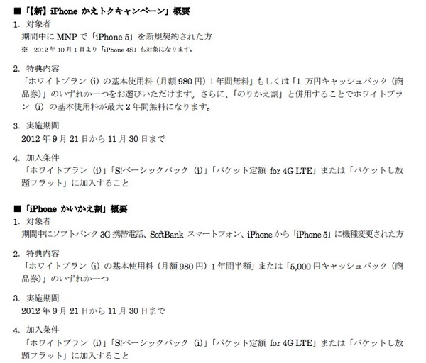 I mb softbank jp mb iphone reserved shared pdf 20120914 20120914 1a pdf