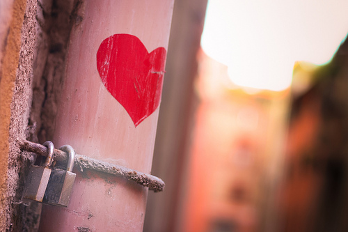 Heart 5208973775