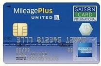 MileagePlusセゾンカード徹底解説 |クレジットカード比較の達人