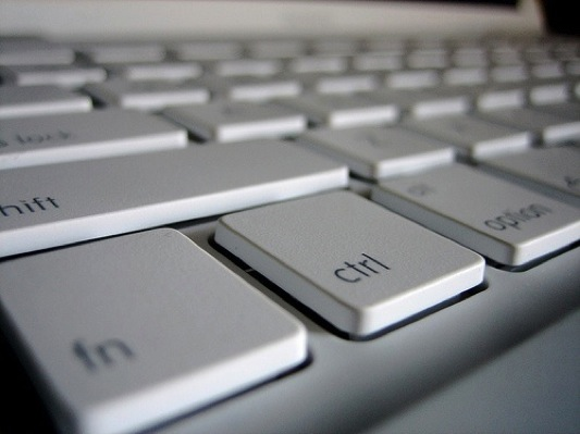 macbook_keyboard